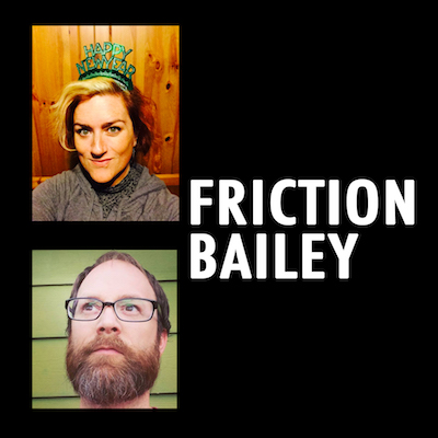 frictionbailey